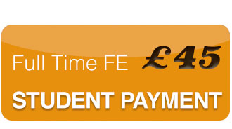 Student payment