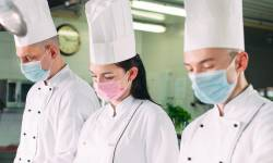 Highfield Level 1 Food Safety for Manufacturing (RQF)
