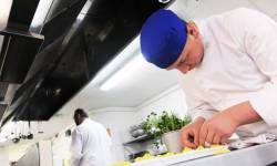 Highfield Level 2 Food Safety for Catering (RQF) - Online