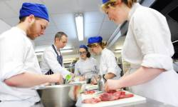 Highfield Level 2 Food Safety (eCertificate)