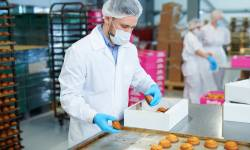 Highfield Level 2 Food Safety for Retail (RQF)