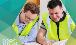 IOSH Working Safely- Virtual Classroom