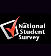 Top marks for care studies in National Student Survey